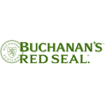 logo-red-seal