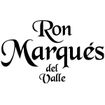 logo_ron_marques_del_valle